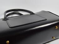 【black horse】 手提包