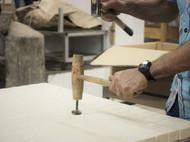 赛伊达-SIDON'S SECRET传承200年的古老技艺