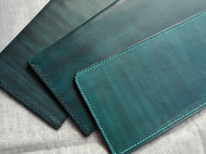 Green简约长夹-15.04.29