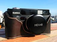 手工染色相机套