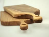【善物工坊】砧板 菜板 手工天然砧板 欧洲经典款