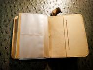护照款TN笔记本