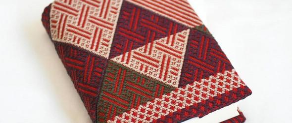 探索刺子绣的更广泛应用:Satonobou