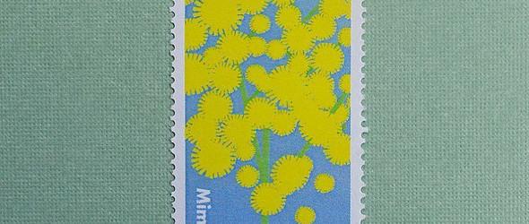 清新可爱的英国印刷纸品 | Scout Editions
