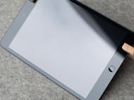 极简设计多功能木头质制手机托iPad平板电脑名片手工支架把玩物件