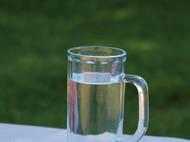 手工杯垫【粉绿绣球】,看看花,喝喝茶吧~