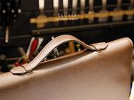 柯乐伯-A4多功能文件包
