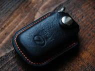 LEXUS钥匙包
