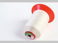 皮革手缝皮革机缝线德国amann亚曼莎菲TEX135 #7836
