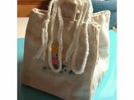 刺绣收纳包