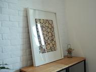 家居饰品摆件摆设壁挂挂件创意北欧装饰画