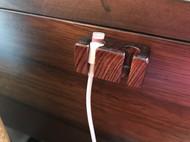 小玩意-USB整理收纳