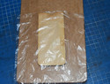 皮革湿法定型(塑形)手机套制作教程(iPhone SE)