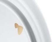 Golden Birthmark 金色胎記