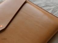 电脑包 Macbook 保护壳