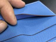 EPSOM手掌纹短夹材料包  超级特价:99元