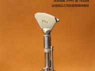 皮革电热压边器法式烫边头边线头边线器装饰线烫头FN系列铭家工具