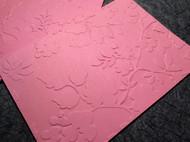 各种浮雕卡 背景卡 -1
