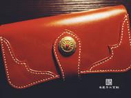女王款手包