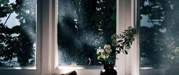 日用之器—窗