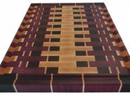 菜板/砧板/案板/面包板