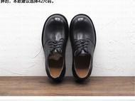 守根33至49尺码赠高级配套礼包男女都可定制高端固特异纯手工制作皮鞋