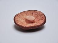 编织的小香菇