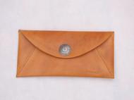手工信封手包