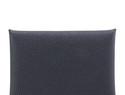 爱马仕售价3000元的极简卡包制作教程(手工皮具交流加v:18588944988)