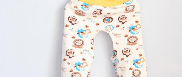 2014mamamade 清单 一些宝衣一只包