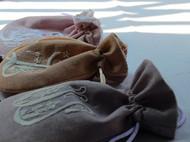 whitework——白线刺绣束口袋Ⅱ