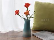 住在春天里| 花瓶——南溪社