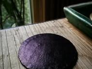 原创茶垫 壶垫 侗族亮布茶垫 手工 手工缝制