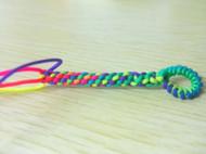 彩虹🌈幸运手绳