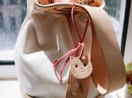 小猫水桶包