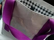 关于牛皮纸袋的一点小心得