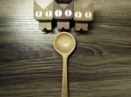 会吃饭的勺子