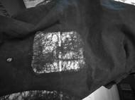 草木染和服款
