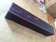 紫草皂  非皂基 手工皂 冷制皂