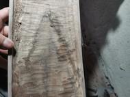 手工木作,干泡台,