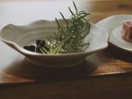 静谧的陶器/大美心月原创手工器物