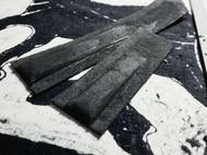 马缰革表带