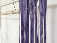 做一个编织挂毯吧