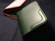 【sessanta】一款突破常规的钱包
