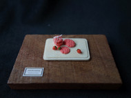 1:12 微缩草莓主题系列