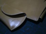 macbook保护套(三件套)