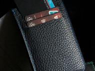驾驶证卡夹卡包