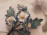 造花-雏菊