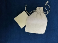 香觉自然疗法工作室定制纯橄榄手工皂