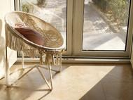 Macrame沙发座椅